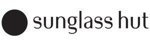 sunglass-hut-logo