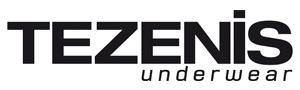 Teznis-(Logo)