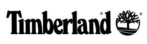 Timberland-(Logo)