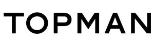 Topman-(Logo)