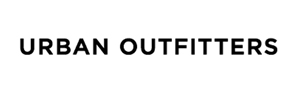 Urban-Outfitters-(Logo)