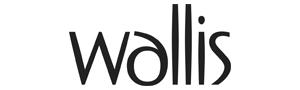 Wallis-(Logo)