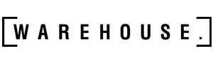 Warehouse-(Logo)