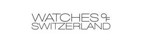 Watches-of-Switzerland-(Logo)