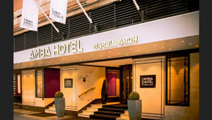 amba-hotel-Oxford-Street