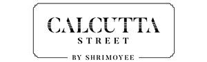 calcutta-street-logo