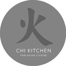 chi-kitchen-restaurant-logo