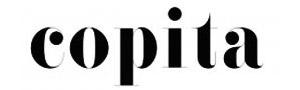 copita-logo