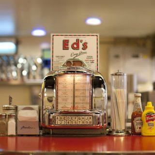 eds-easy-diner