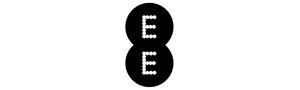 ee-logo-Resized