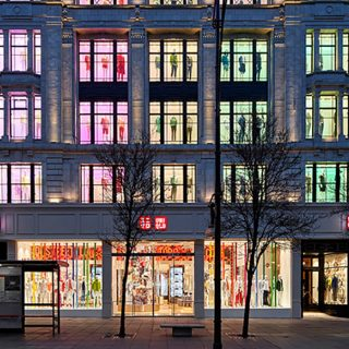 uniqlo-oxford-street