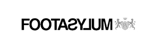 footasylum-logo-(Resized)