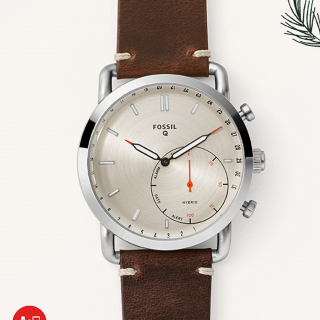 fossil aw mens