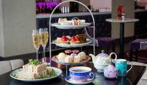 afternoon-tea-at-the-cumberland