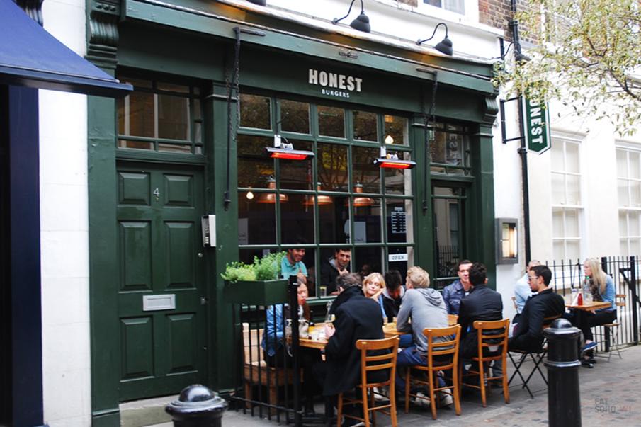 honest-burgers-Oxford-Street