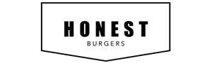 honest-burgers-logo