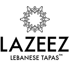 lazeez-tapas