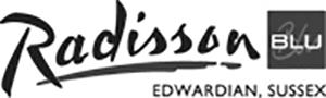 logo180x60B&W