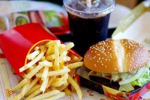mcdonalds-fries-drink-burger