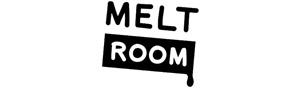 melt-room-logo
