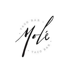 mole-taco-bar