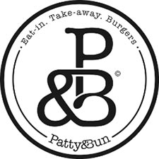 patty-and-bun