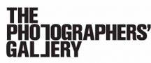 photographersgallerylogo
