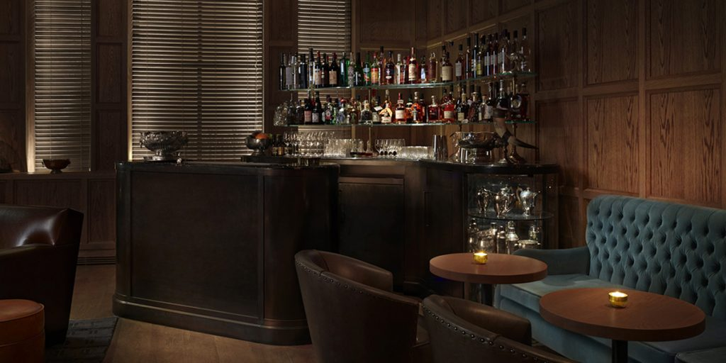 punch-room-at-the-london-edition