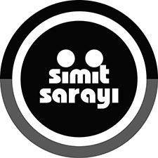 simit-sarayi