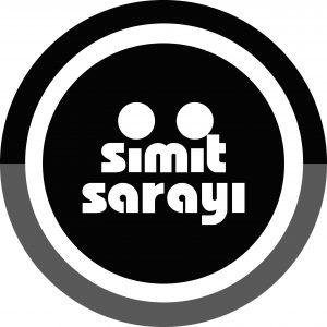 Simit-Sarayi-logo