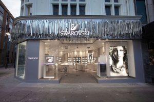 swarovski-oxford-street