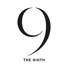 the-ninth-logo-2