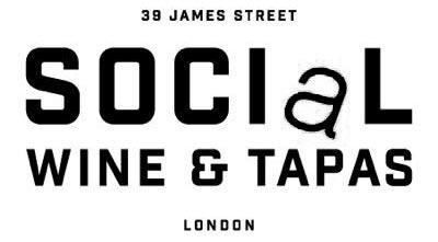 the-social-logo