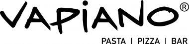 Vapiano Logo 4c