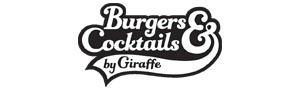 Burger-&-Cocktail-B&W