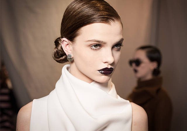 Dior-AW16-Beauty-ca