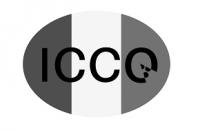 Icco-Logo-21v-e1474968918551