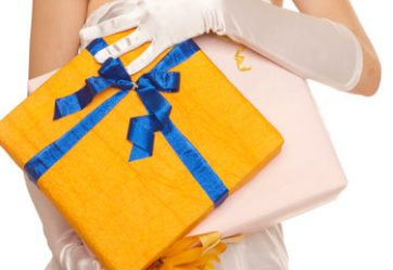 Instore-Services-weddingGifts