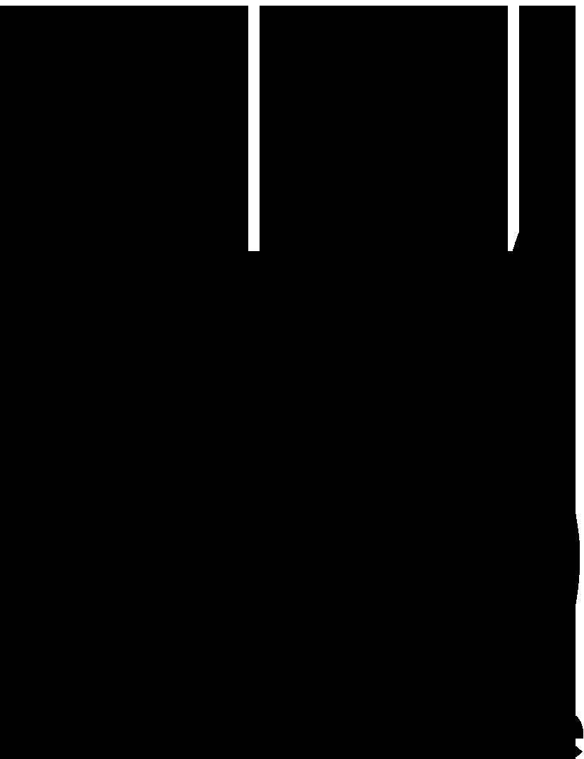 Massis_Vector_Logo_black