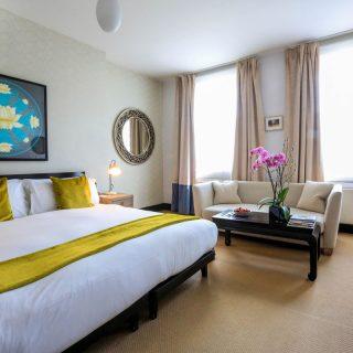 My-Hotel-Bloomsbury