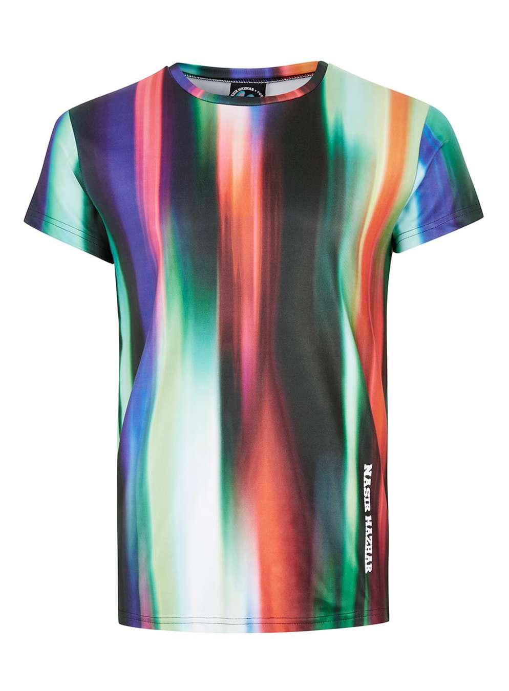 bb148678 Topman Uk T Shirts - DREAMWORKS