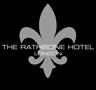 Rathbone-Hotel-logo