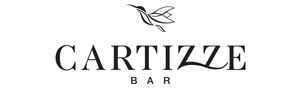 cartizzle-bar-logo