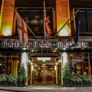 rathbone-hotel-outside