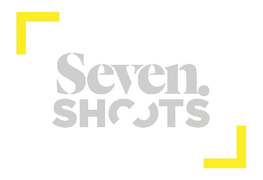 seven_shoots