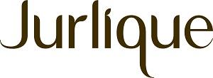 JURLIQUE_logo v2