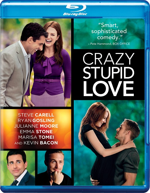 Crazy Stupid Love29356_frontv