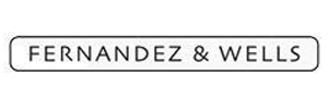 fernandez & wells web logo