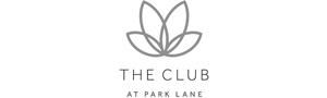 marriott club web logo
