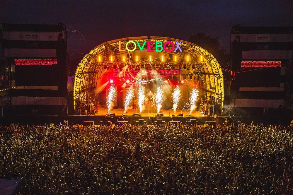 LOVEBOX-2016-JF-002V